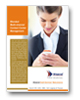 Download PDF - Xtend Call Center Solution